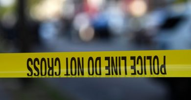 Authorities arrest dangerous gang members in Georgia