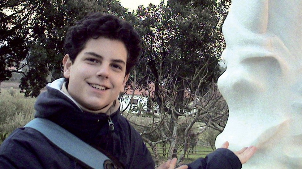 Carlo Acutis: the young influencer beatified by the Pope