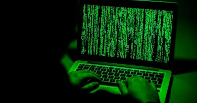 Hackers steal $ 2 million from Trump campaign