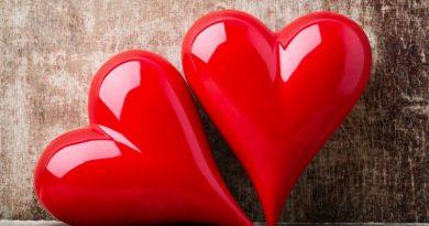 Love letters : 10 Best Love Letters Ever Written