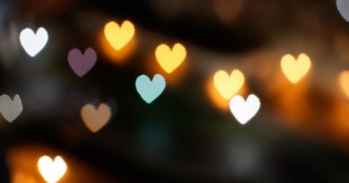 love-letters-for-him-boyfriend-husband