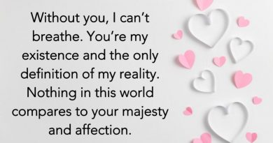 LOVE MESSAGES FOR HIM OR HER   In love messages