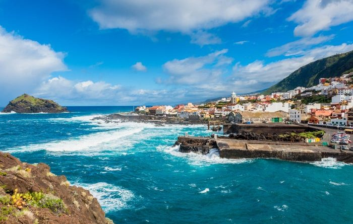 What Do The New Spanish Islands Travel Corridors Mean For UK Travelers?