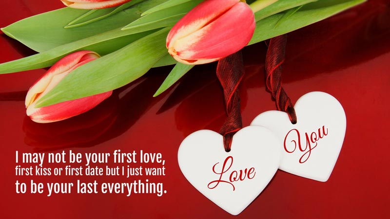 heart-touching-love-messages-and-quotes