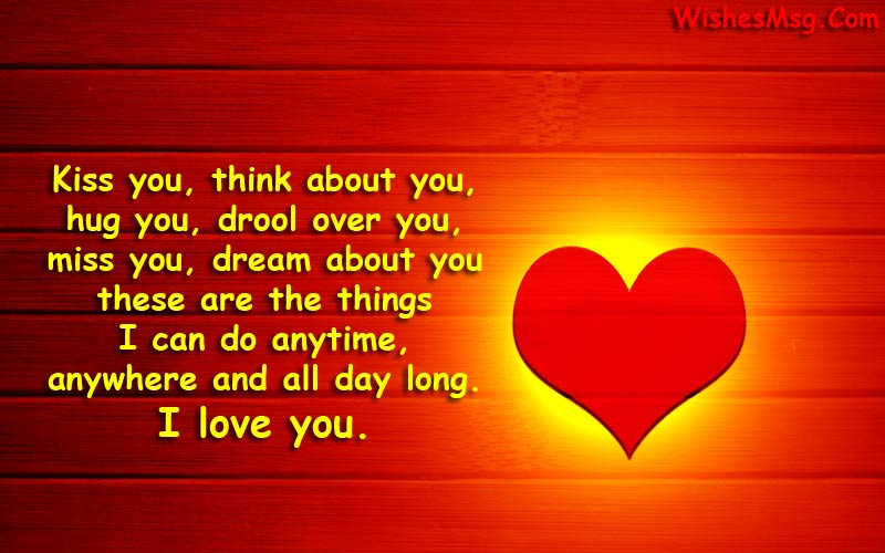 Most-romantic-love-messages-for-girlfriend