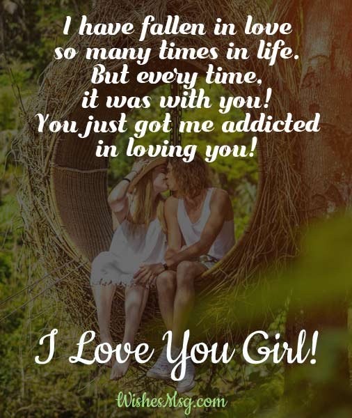 Romantic-Love-Messages-for-Girlfriend