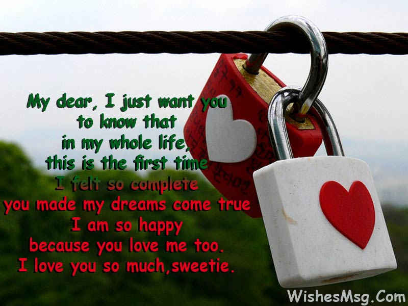 Sweet-Love-Messages-For-Girlfriend