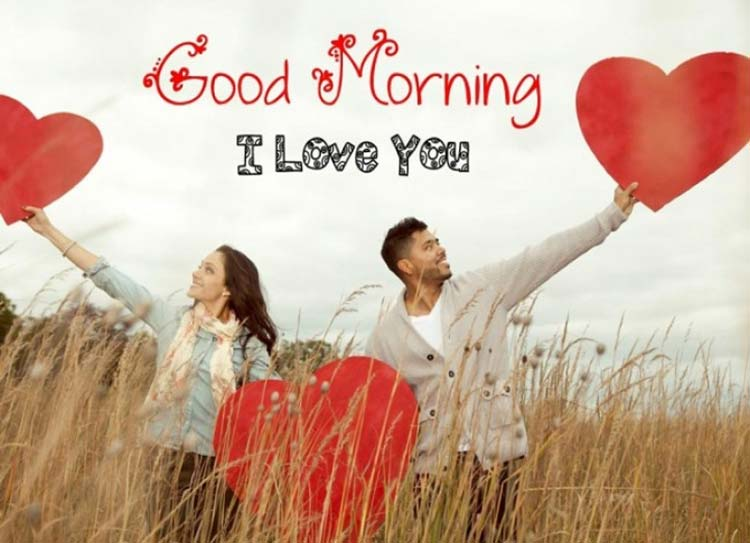 good-morning-messages-to-my-love