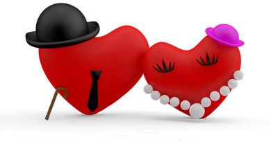 Funny Love Messages For Boyfriend & Girlfriend – WishesMsg