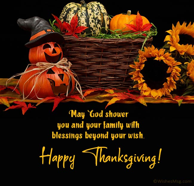 thanksgiving-messages-for-colleagues-and-family