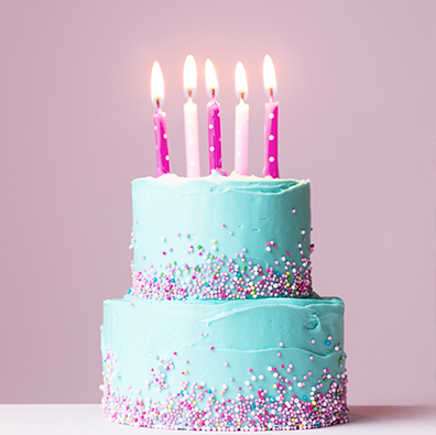 The Best Happy Birthday Quotes to Help You Celebrate | Shutterfly