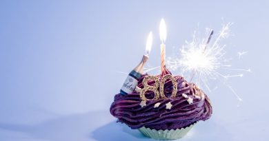12 Awesome 80th Birthday Party Ideas | Shutterfly