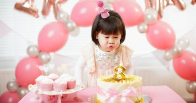 Where To Have A Birthday Party for Kids & Adults   Shutterfly