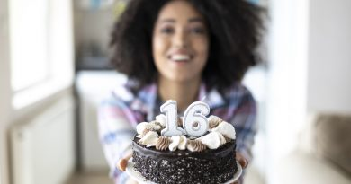 Sweet Sixteen Ideas for a Perfect 16th Birthday Party   Shutterfly