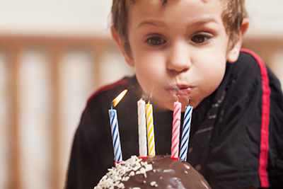 Birthday Wishes for Son – Birthday Wishes and Messages .