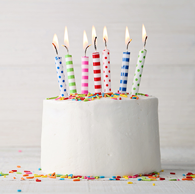 62 Religious Birthday Wishes For Your Friends and Family | Shutterfly