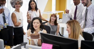 Birthday Wishes for Boss – Birthday Wishes and Messages .