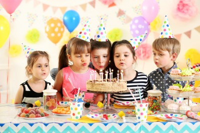 Birthday Wishes for Kids – Birthday Wishes and Messages .