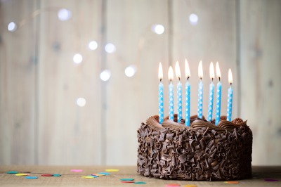 Birthday Wishes for Nephew – Birthday Wishes and Messages .