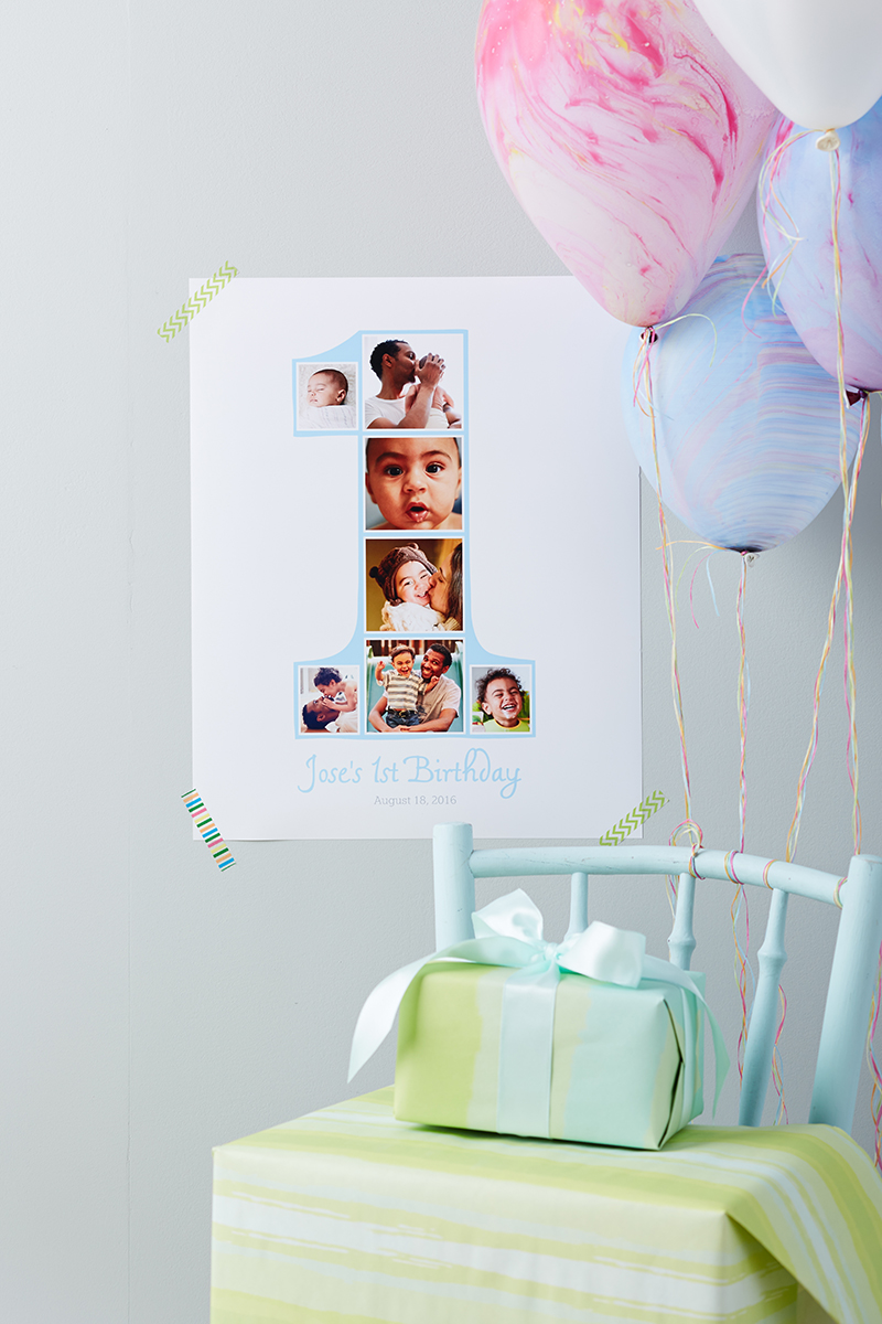 Fun First Birthday Party Ideas For Boys and Girls   Ideas & Inspiration