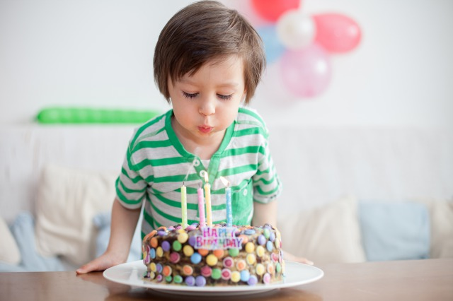 Funny Birthday Wishes for Nephew – Birthday Wishes and Messages .