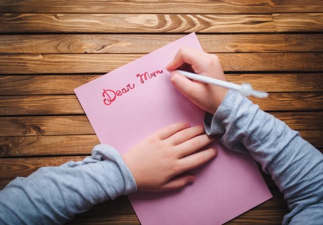 What to Write on a Birthday Card for your Immediate Family Members – Birthday Wishes and Messages .