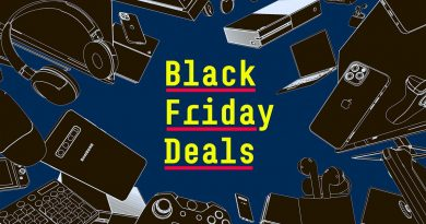 The best Black Friday deals happening now   Black Friday Sale offers