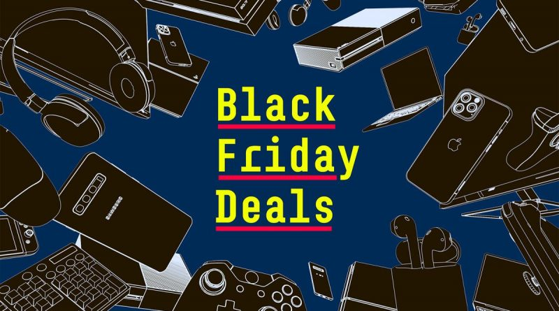 The best Black Friday deals happening now | Black Friday Sale offers