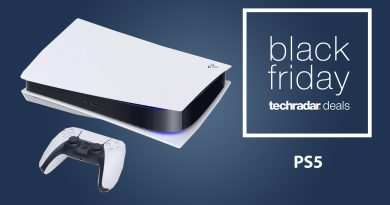 Black Friday Sale offers : When and where to buy the PlayStation 5 console on Black Friday