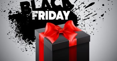 What is Black Friday? Why Is Black Friday Called Black Friday? Everything You Need to Know | Black Friday origin