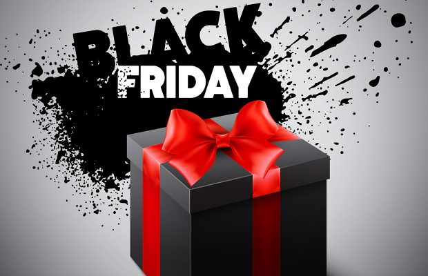 What is Black Friday? Why Is Black Friday Called Black Friday? Everything You Need to Know   Black Friday origin