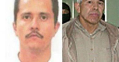 Do El Mencho and Caro Quintero unite against the Sinaloa Cartel?