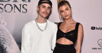 Hailey Bieber pregnant? Justin's wife revolutionizes Instagram with her controversial story