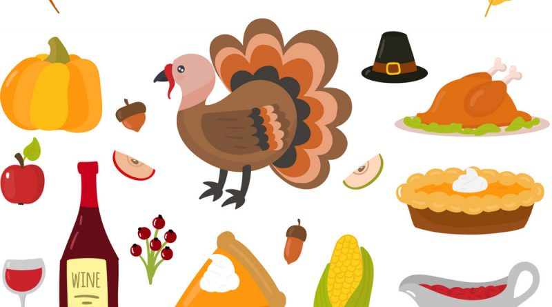 Thanksgiving : Why we celebrate Thanksgiving Day, History, tradition and significance