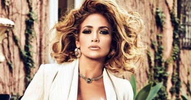 Jennifer Lopez has 40 million reasons to celebrate her victory against the lawsuit related to the film 'Hustlers'