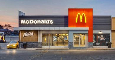McDonalds commercial divides the internet, what do you think?