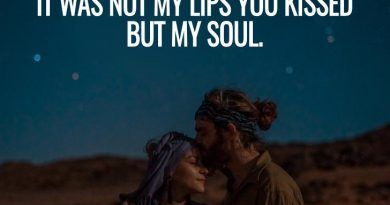 love quotes : Beautiful love quotes   For love quotes   With love quotes   love quotes for him   love quotes for her