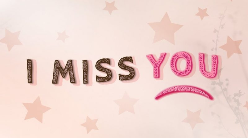 Best Missing You Quotes For Saying I Miss You | Missing you quotes |I miss you Quotes | How I miss you Quotes