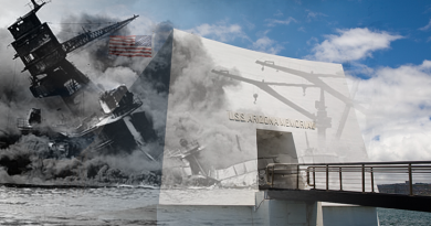 Pearl Harbor Remembrance Day 2020 : Facts and history of deadly attack which claimed more than 2,000 lives