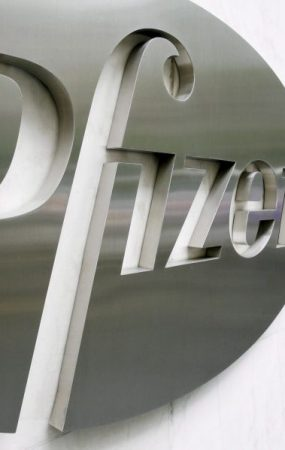 Pfizer increases the effectiveness of its vaccine to 95%
