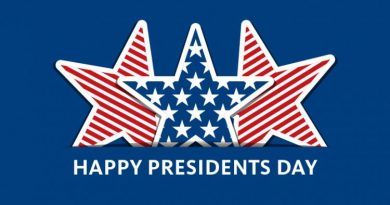 Know What is open and closed on Presidents Day 2020?