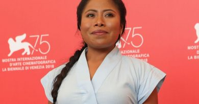 The fortune that Yalitza Aparicio has managed to amass since her rise to fame