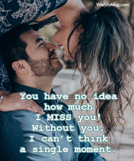 sweetest-miss-you-messages-for-wife