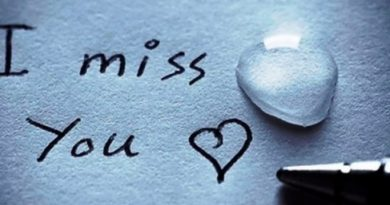 https://thefederalstates.com/miss-you-friends-i-miss-you-messages-and-quotes-for-friends-missing-you/