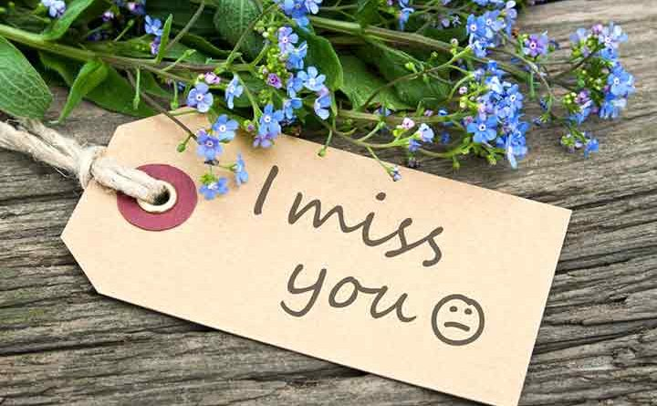 Miss you gif images | Miss you gif cute | Miss you gif for love funny and couple