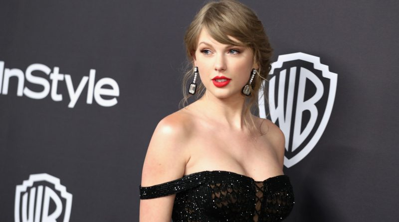Taylor-Swift-Slams-Netflix-Show-For-Deeply-Sexist-Joke
