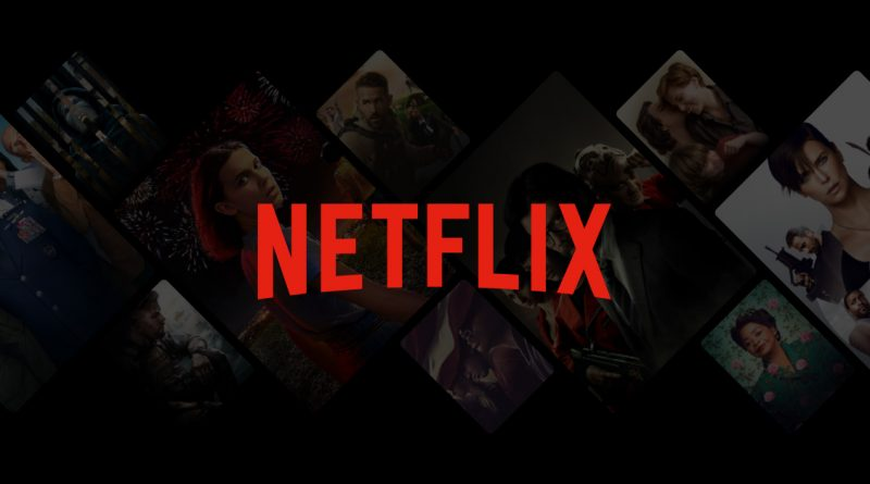 netflix testing ways to stop users from sharing passwords with friends family