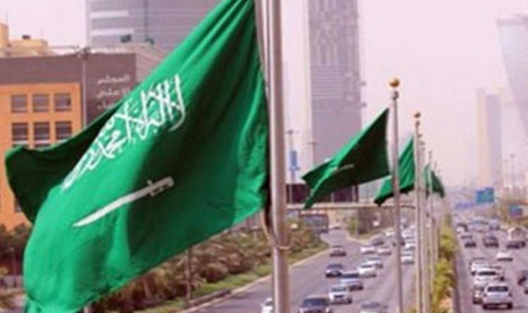saudi arabia bars men from marrying women from pak 3 other nations