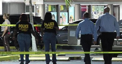 2 dead in mass shooting outside concert in florida 20 injured