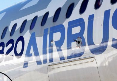 airbus ramps up production as it eyes post covid recovery